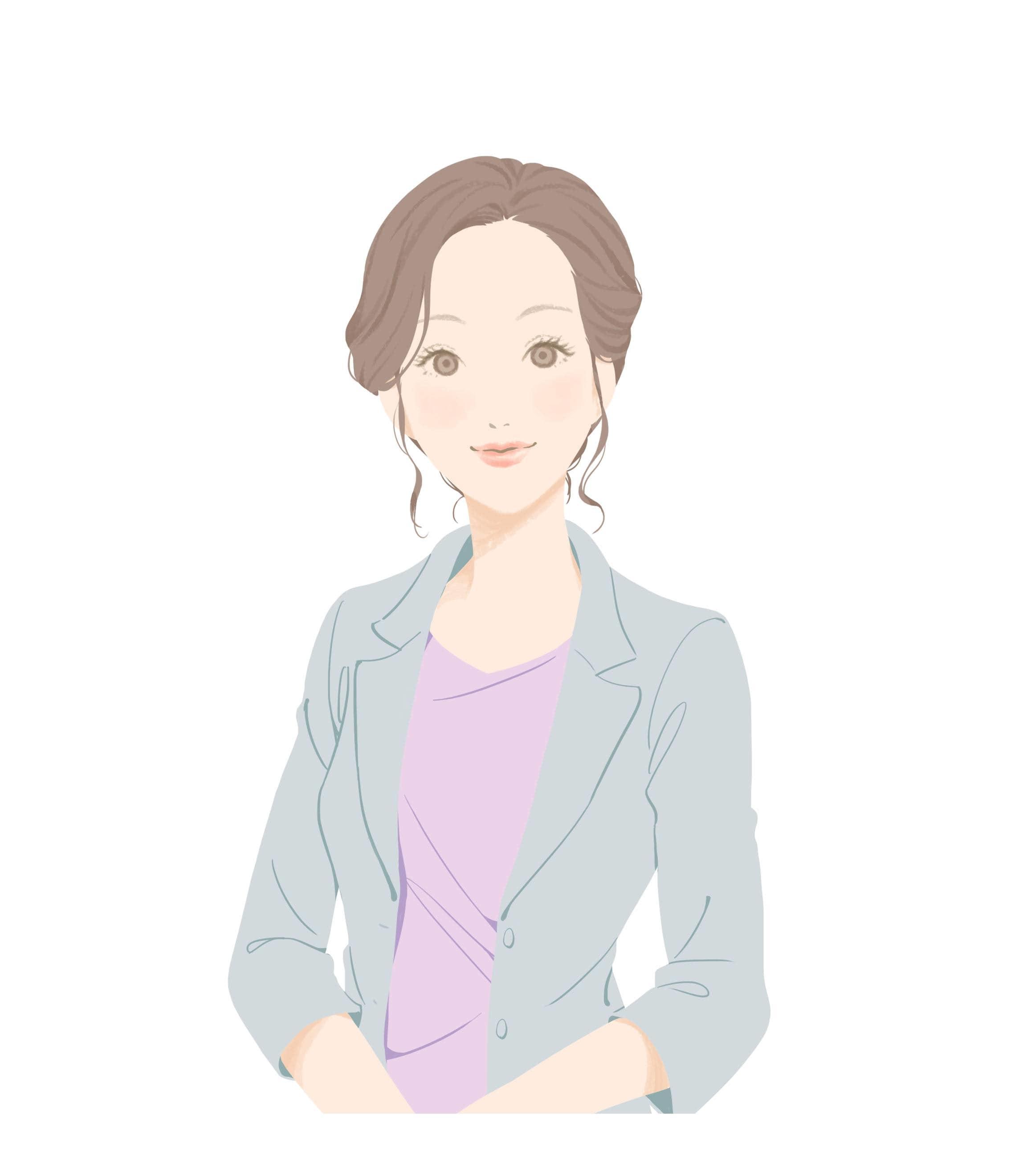 ユミコさん-min.jpg
