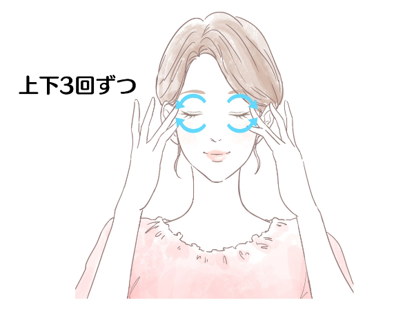 画像_7.jpg