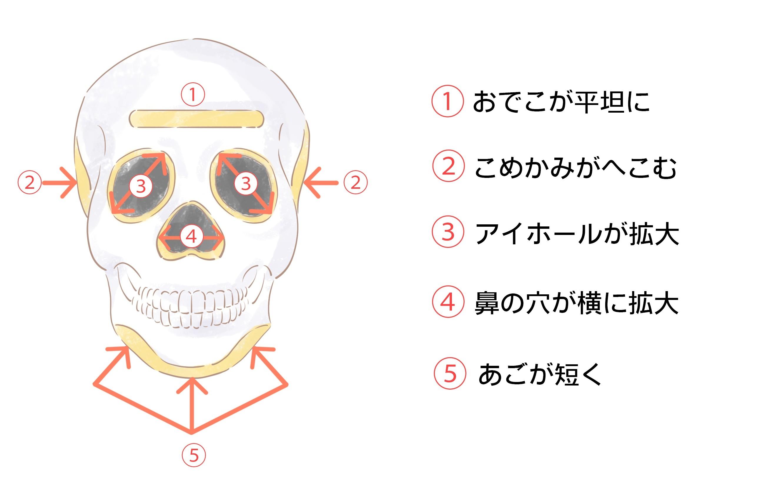 ISIGAKISENNSEI_03.jpg