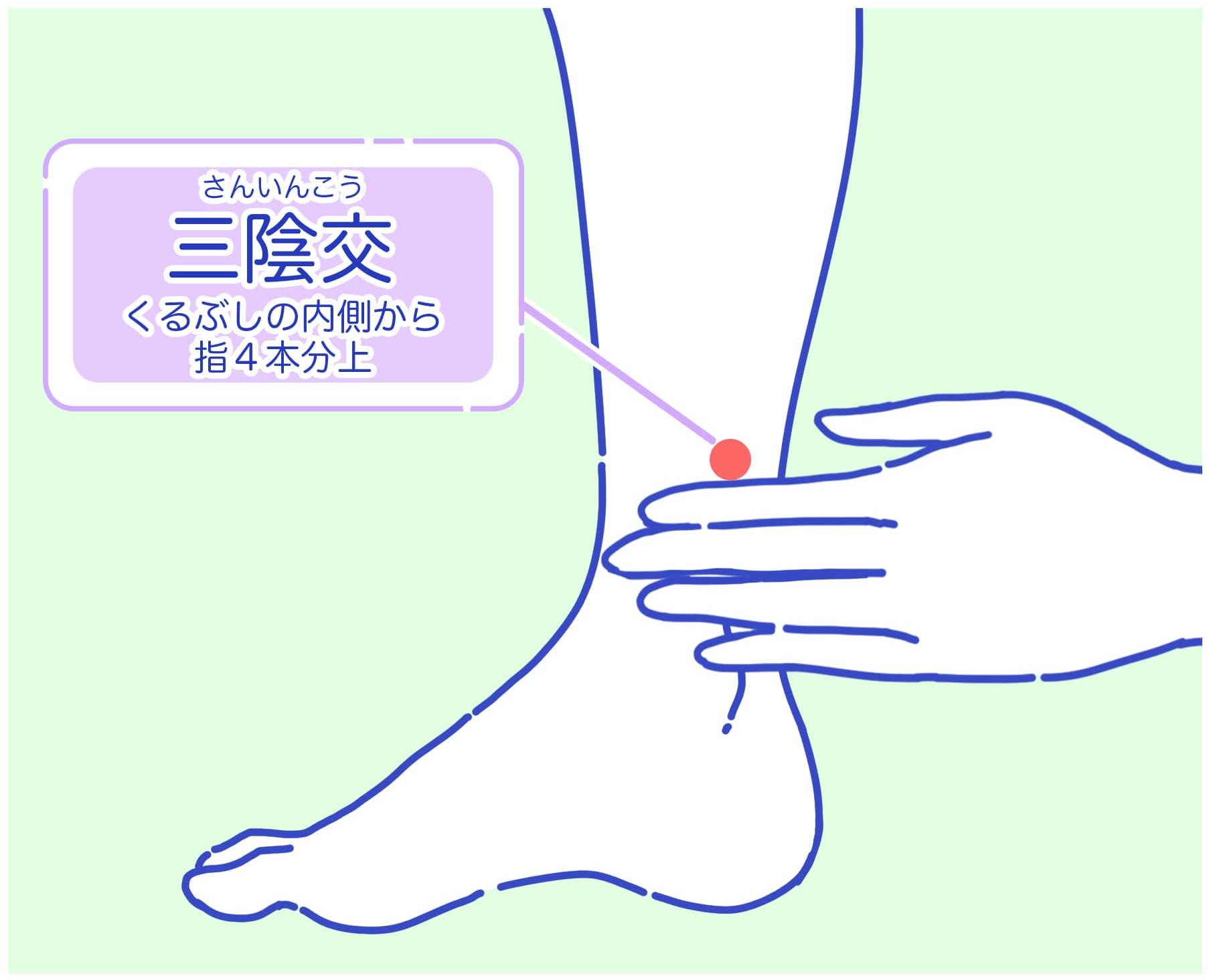 下肢静脈瘤_4-min (トリミング).jpg