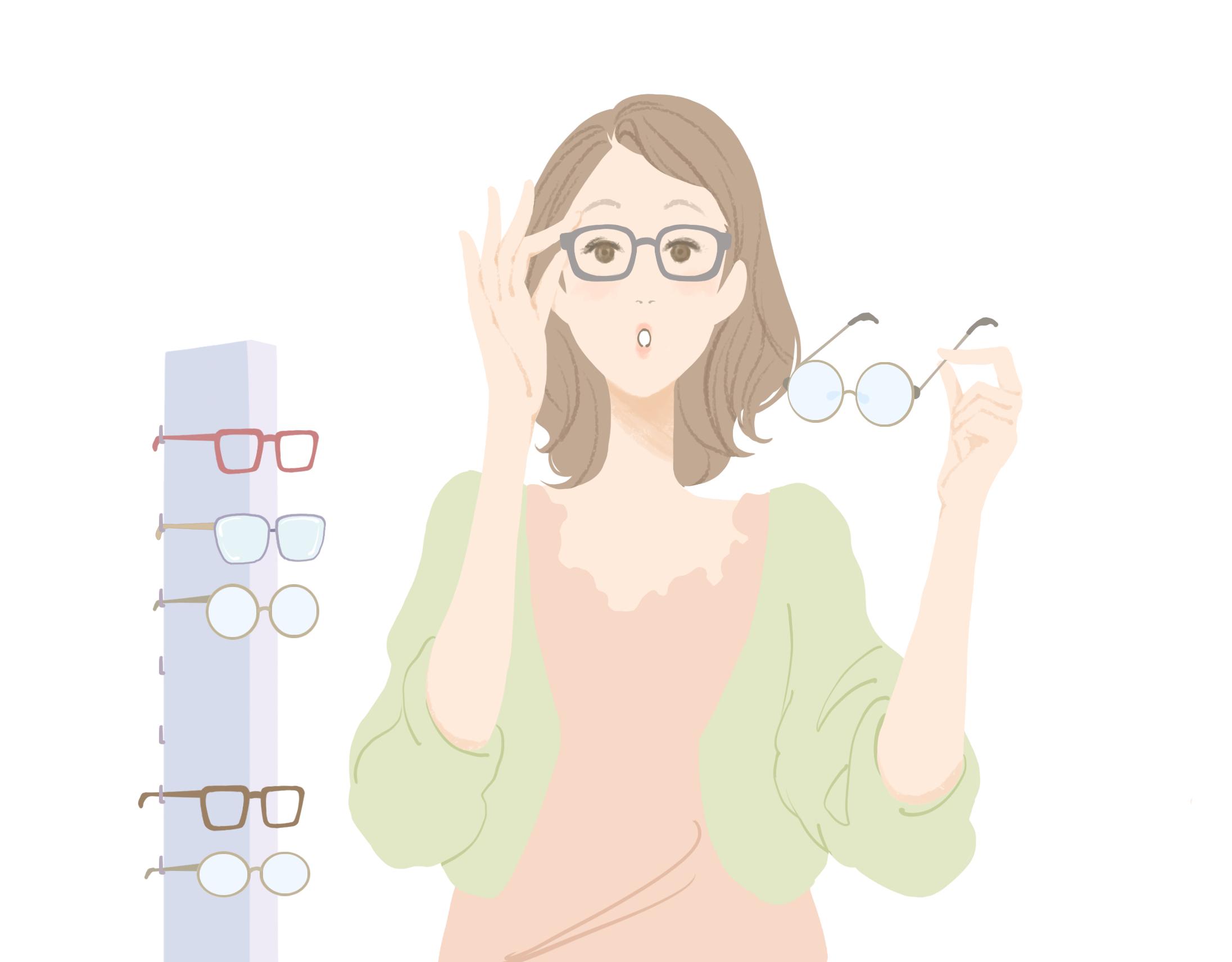 40代からの「目の疲れ」02.jpeg