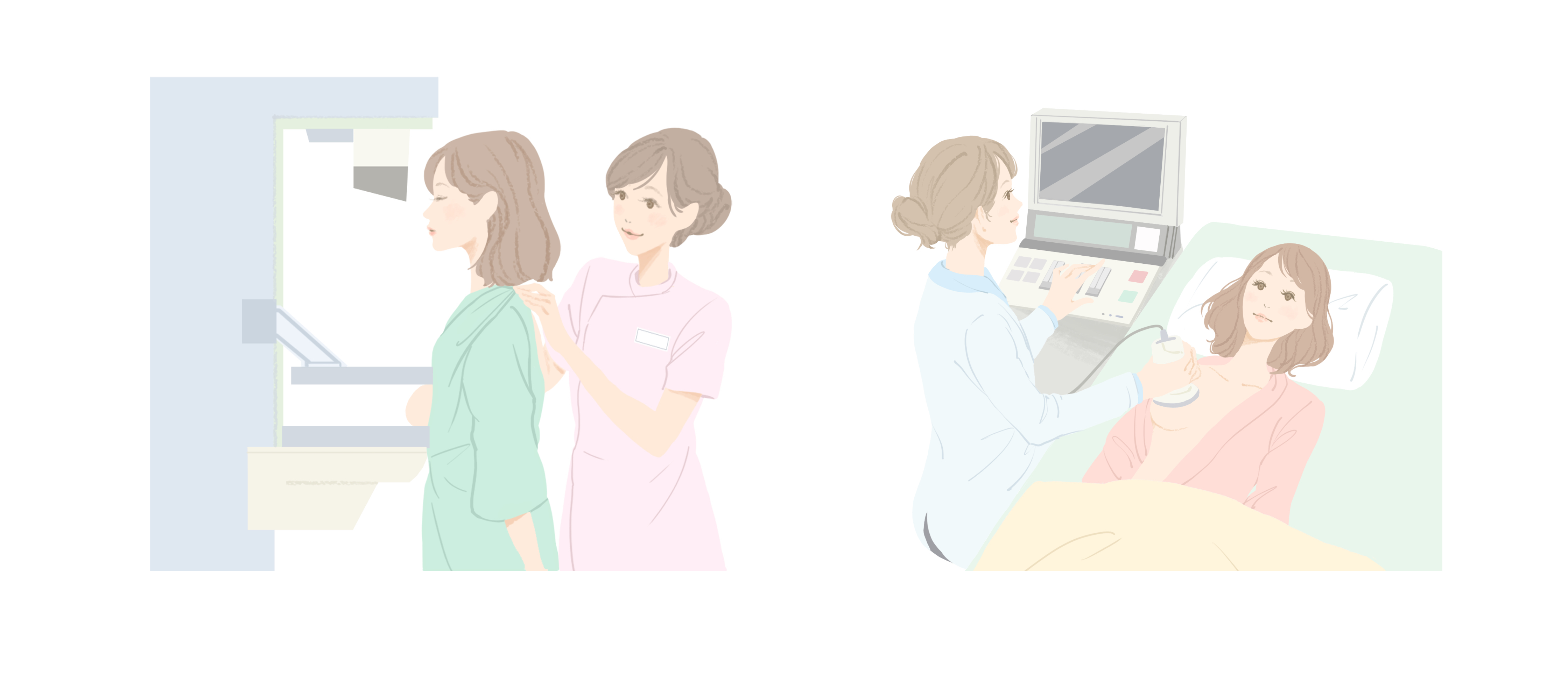 乳がん検診_1.jpeg