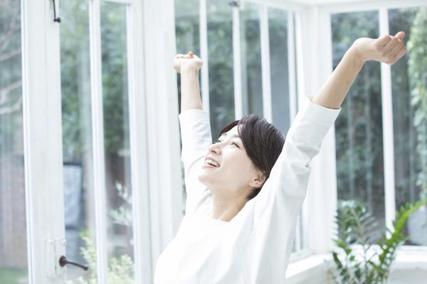 マカ_2 600free.jpg