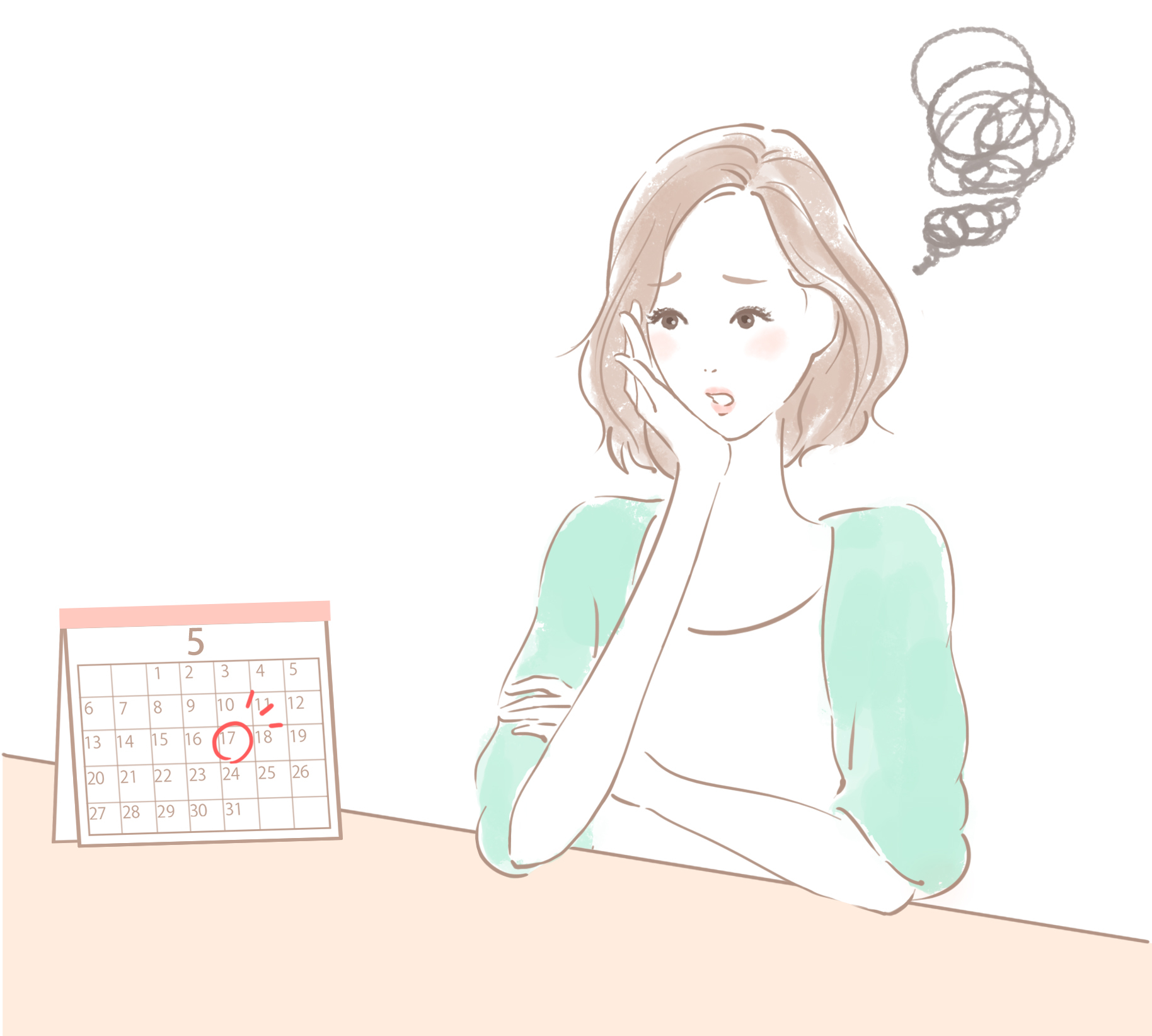 インタビュー_4月_02.jpg