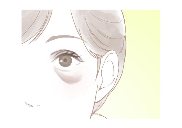 画像_4.jpg
