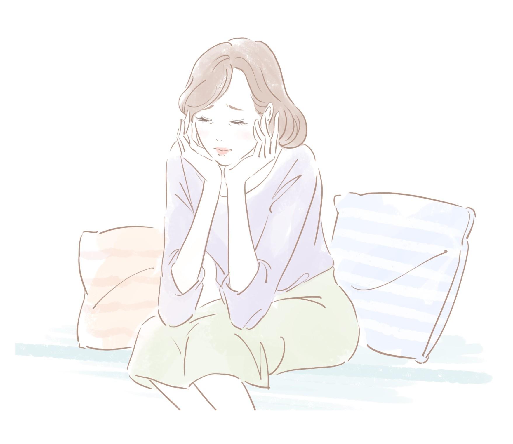 7月レミ先生_01.jpg