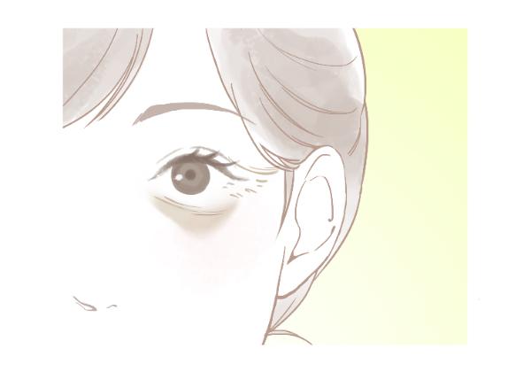 画像_5.jpg
