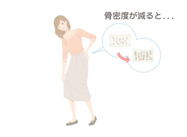 画像_01.jpg