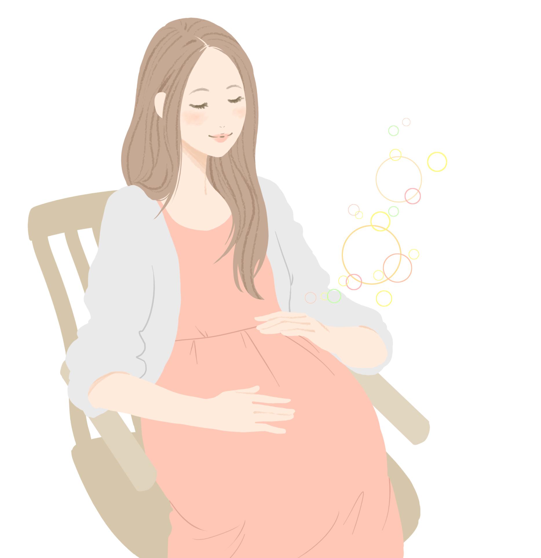 コラム_30代後半から40代の妊娠_02.jpg