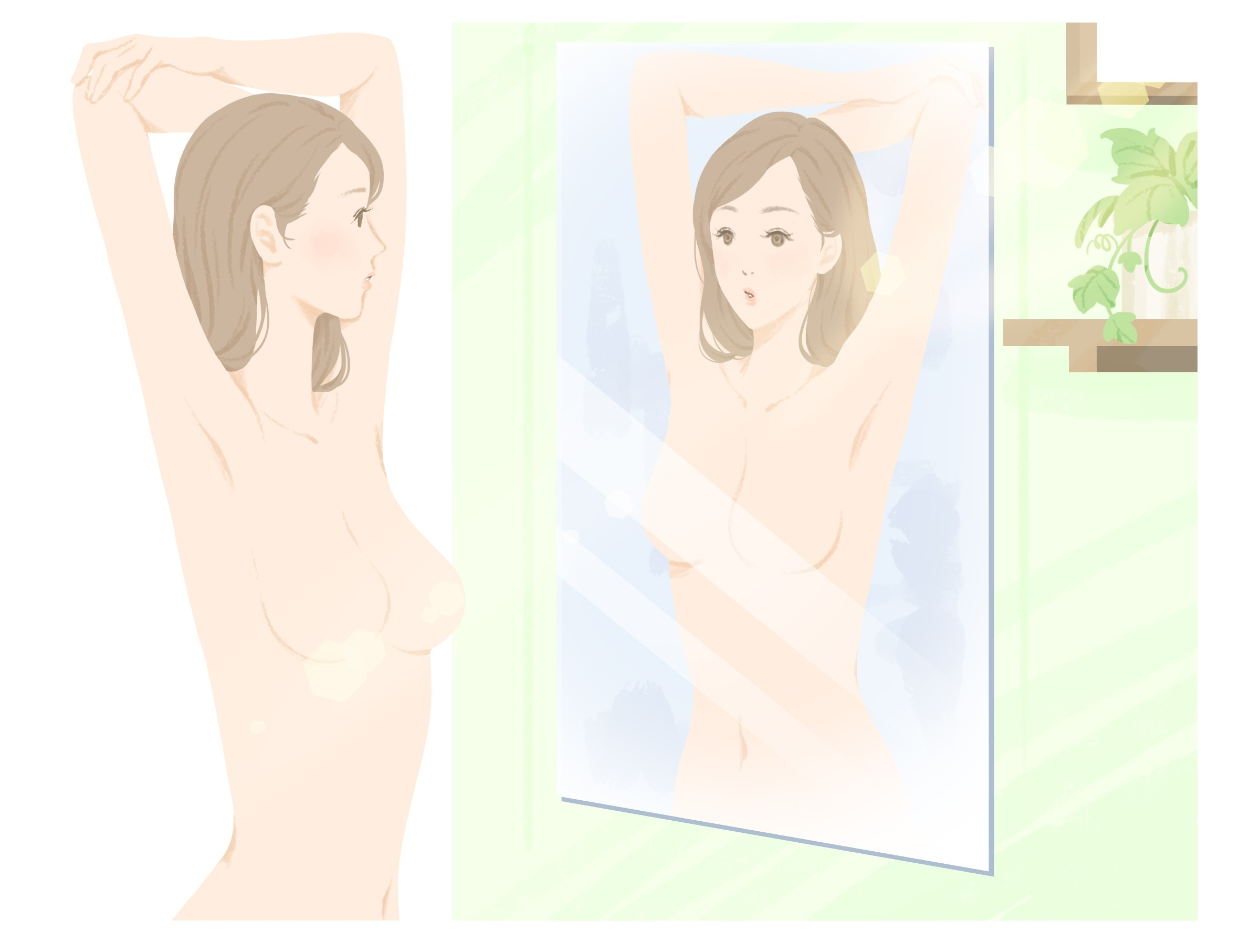 akashisensei_syuusei (1).jpg