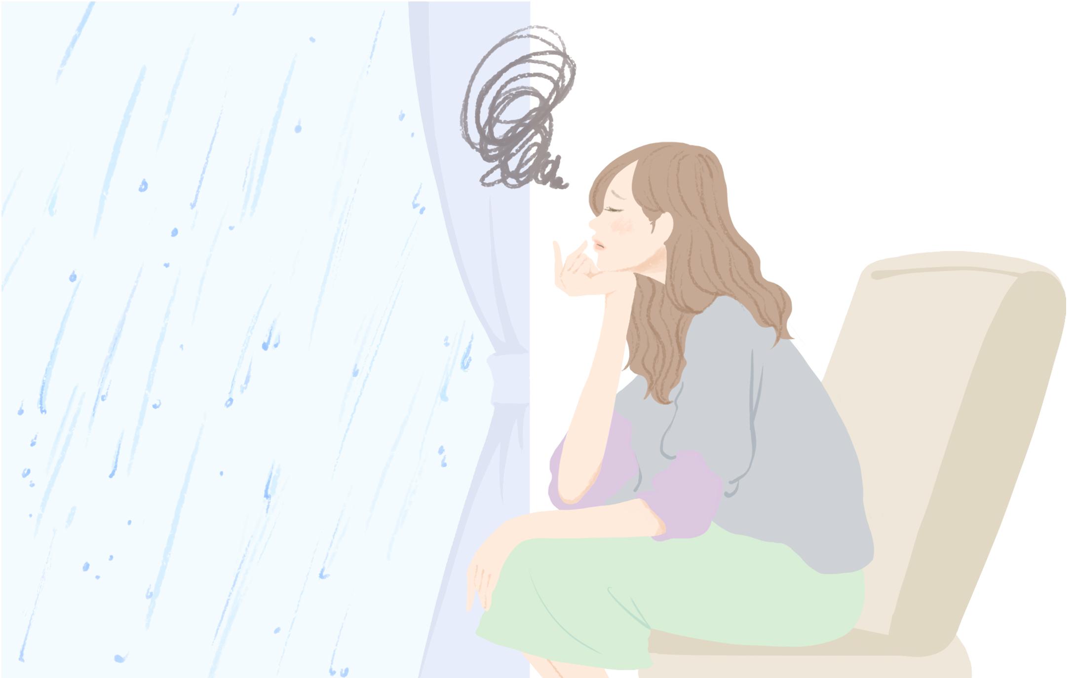 コラム_頭痛、肩こり,疲労感_01.jpg