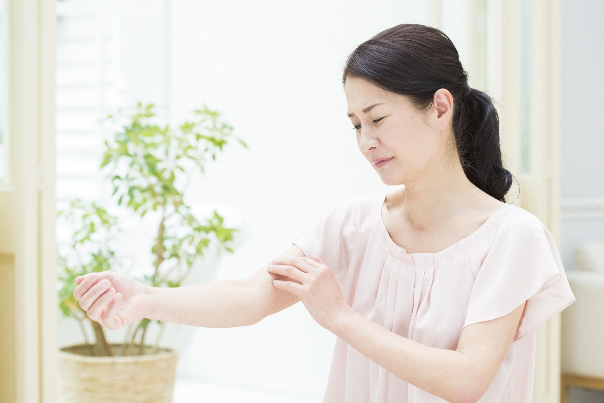 アレルギー検査_2-min.jpg