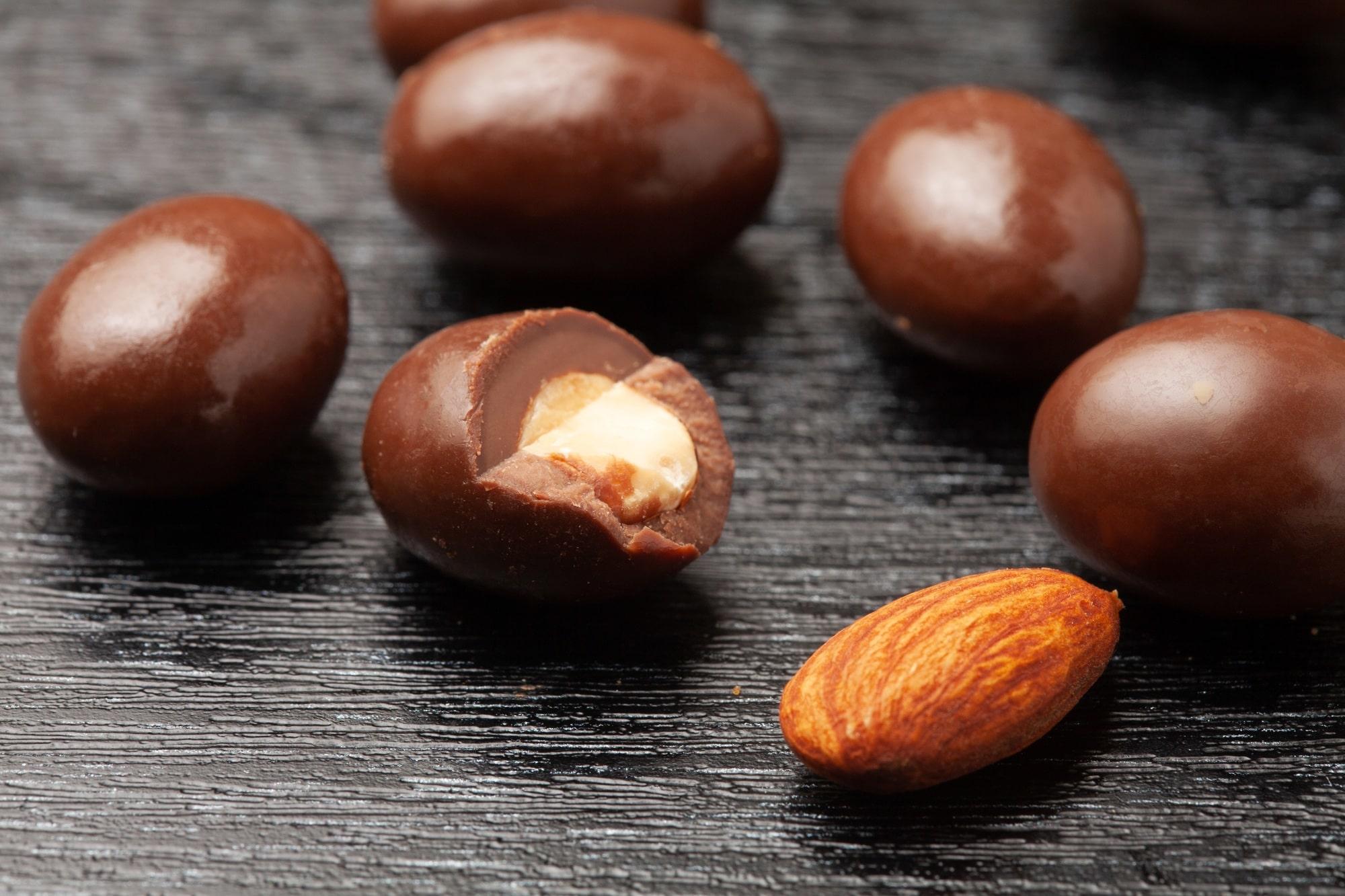 チョコレート_3-min.jpg