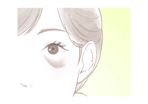 画像_3.jpg