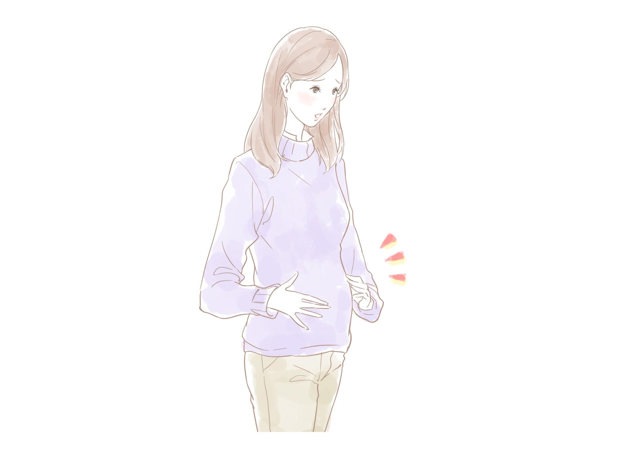 furukawasennsei_01.jpg