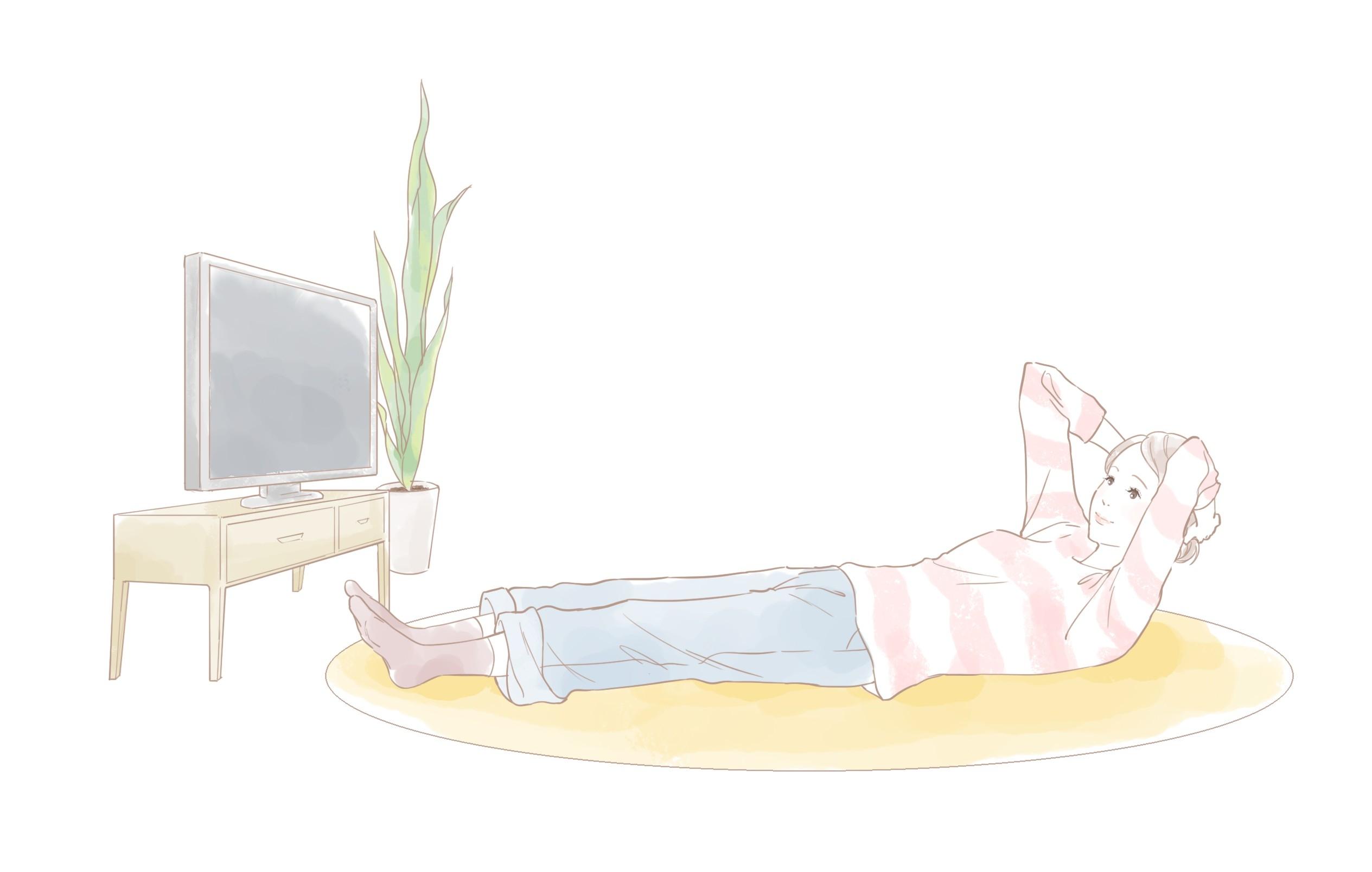 furukawasennsei_02w.jpg