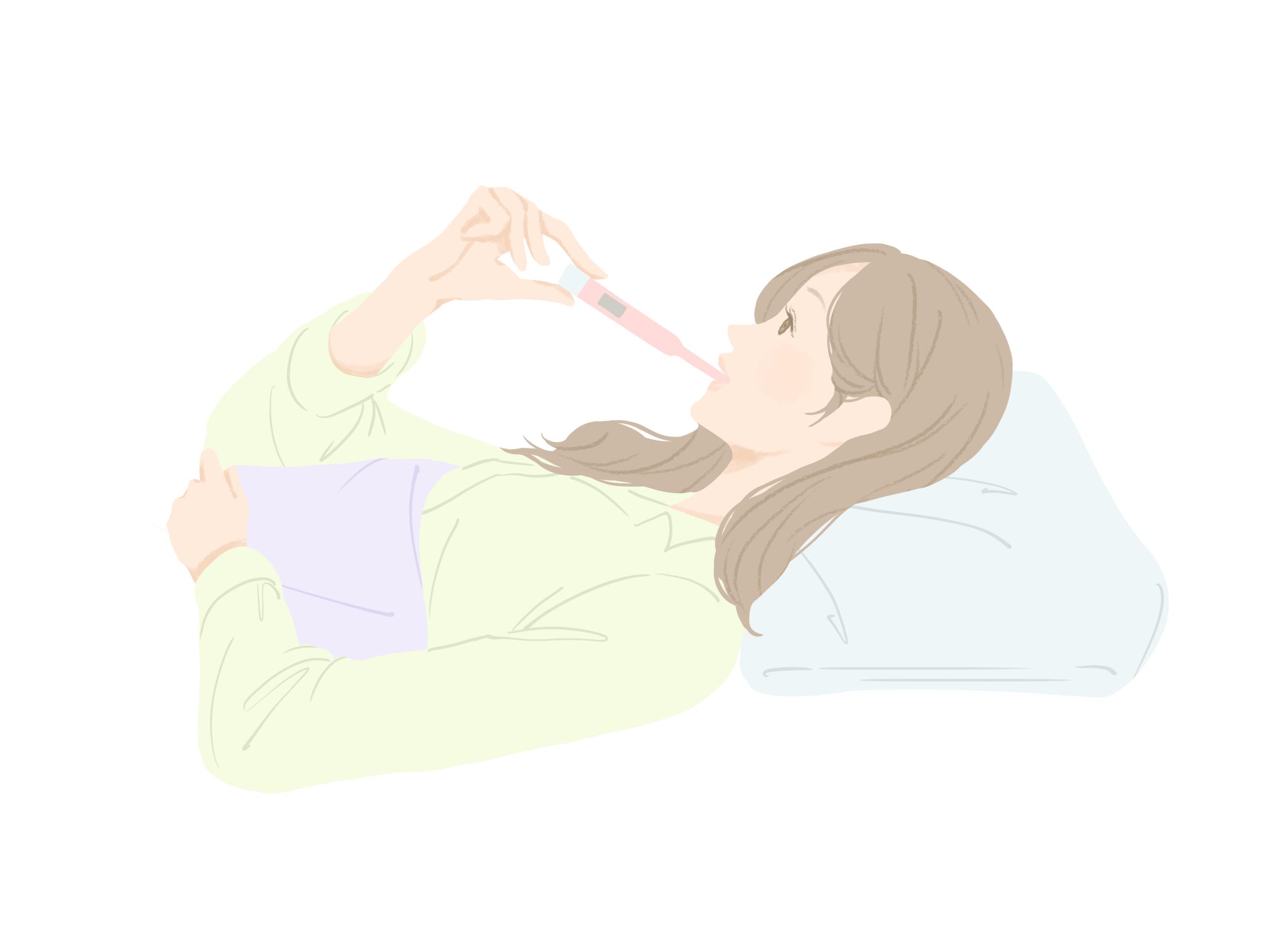 heikeinozentyou_02.jpeg