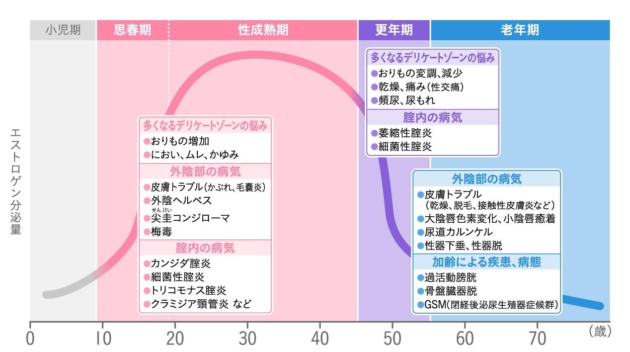 image0 (13)-min.jpeg
