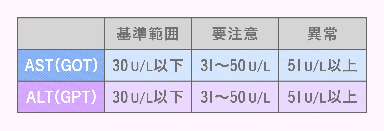 image0 (6)-min.jpeg
