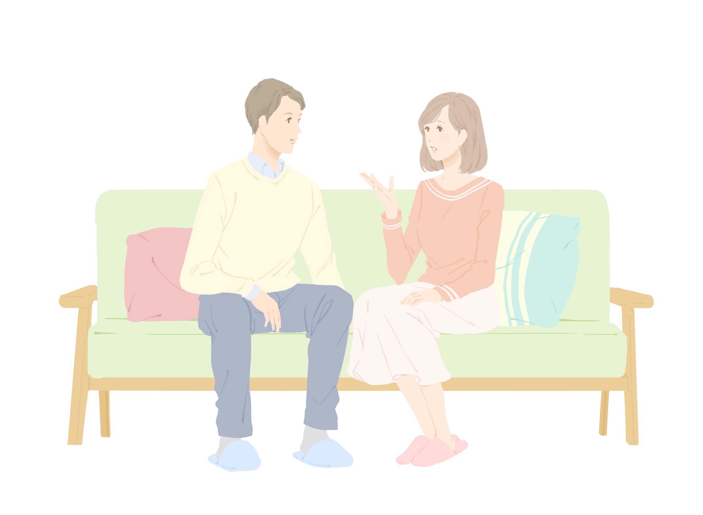 kounennkigatsuraitoki02.jpg