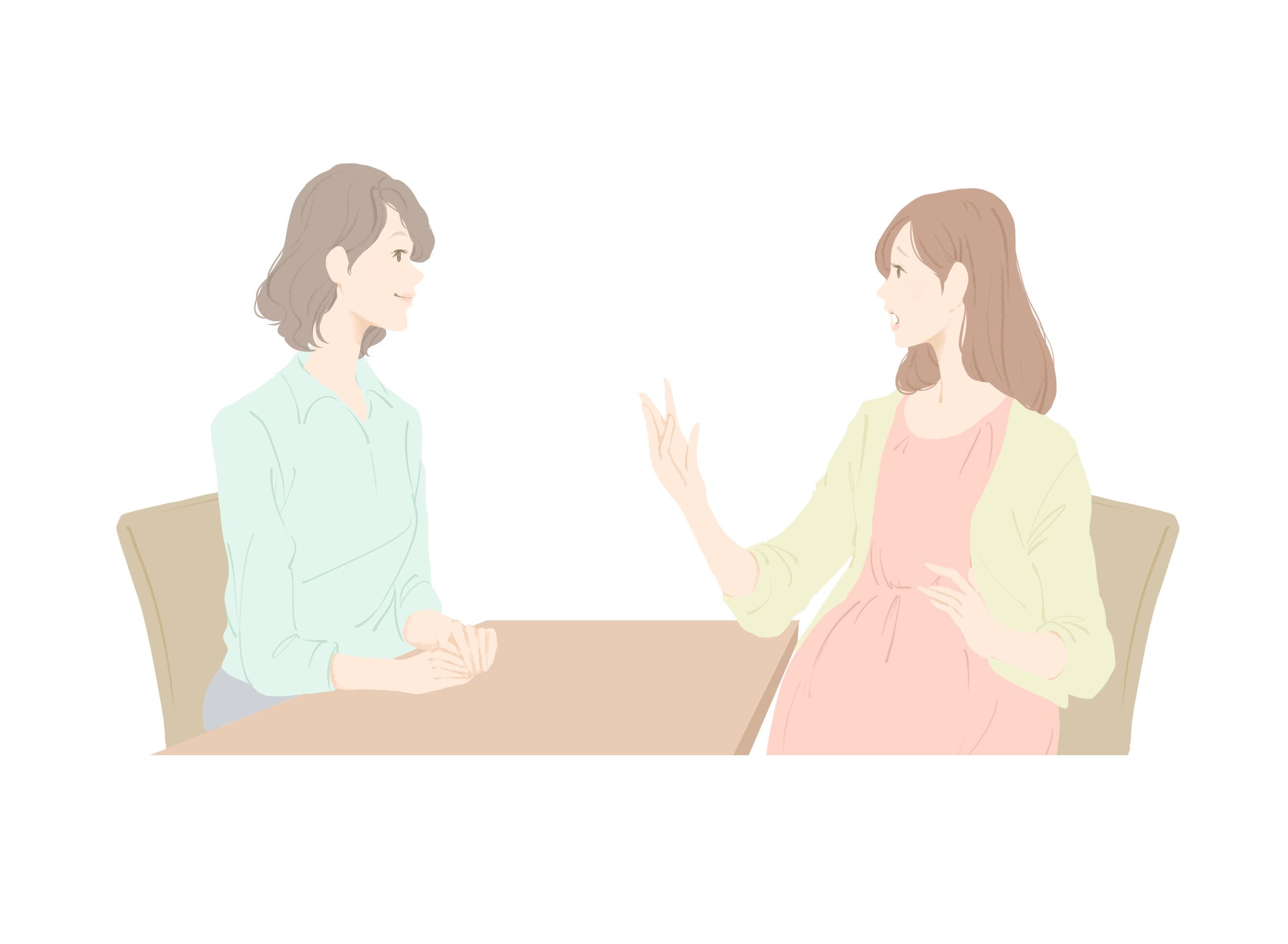 syokubanomatahara_02.jpg