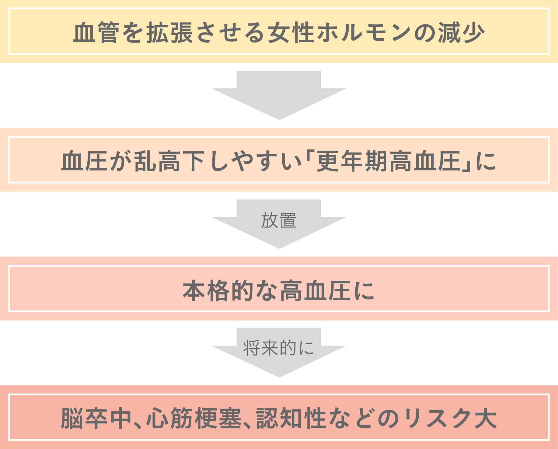 table_0807-02.jpg