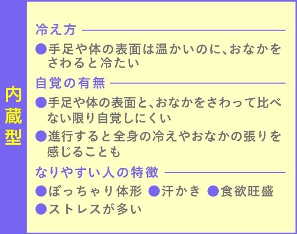 table_1105_001 (1)-min.jpg