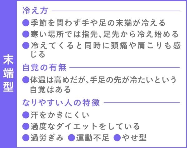 table_1105_002 (1)-min.jpg