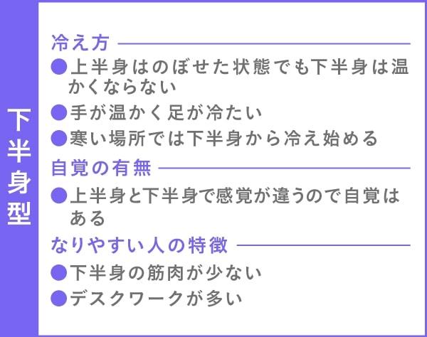 table_1105_003 (1)-min.jpg