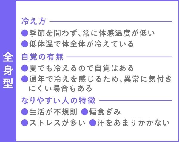 table_1105_004 (1)-min.jpg