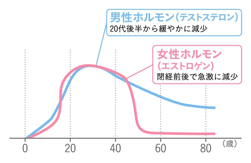 table_201229 (1)-min.jpg